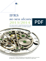 BR IFRS-2013-2014_ALTA