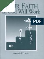 Your Faith in God Will Work - Hagin.pdf