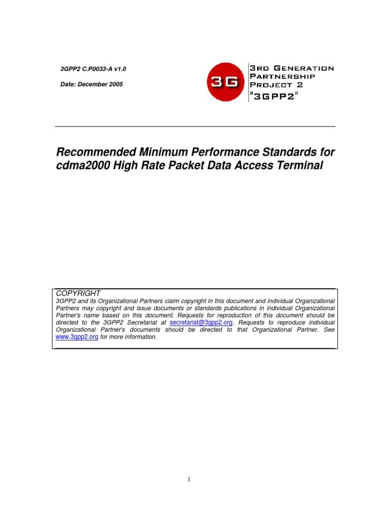 C S0033-A_v1 0_051214 pdf | Power Supply | Radio Technology