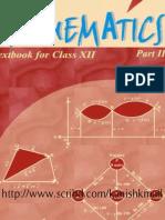 maths (2).pdf