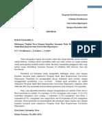 188228462-Artikel-Hubungan-Tingkat-Stres-Dengan-Kejadian-Insomnia.pdf
