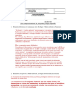 examen de medio ambiente.docx
