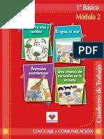 Lenguaje1basicoModulo2Alumno.pdf