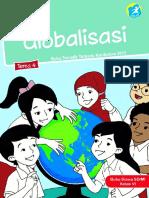 Kelas_06_SD_Tematik_4_Globalisasi_Siswa