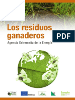 los-residuos-ganaderos (1).pdf