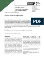 J189_Liette et al_IMECHE D Auto Eng_2012.pdf