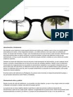 educaciondelcaracter.es-Relativismo.pdf