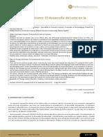 069007.pdf