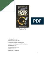 Frederik Pohl - Homo Plus (1976).pdf