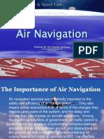 Aspl 633 Dempsey Air Navigation