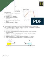 2634574-Fisica-MRU-Evaluacion.doc