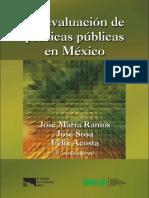 evaluacion politicas publicas.pdf
