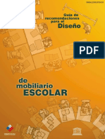 guia practica en el diseño de mobiliario escolar.pdf