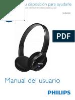 Manual Bluotoo shb4000_00_dfu_esp.pdf