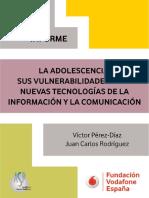 69593941-La-adolescencia-sus-vulnerabilidades-y-las-nuevas-tecnologias-de-la-informacion-y-la-comunicacion.pdf