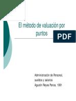 VALUACION POR PUNTOS.pdf
