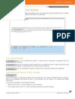 62680391-11-Reading-Fill-Blanks-PTEA-Strategies.pdf