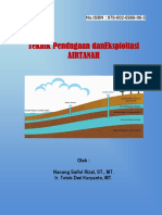 Buku Air Tanah.pdf