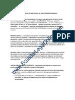 CONTRATO_PRESTACION_SERVICIOS_PROFESIONALES-GRATIS.pdf