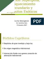 Supergena_exoticos.ppt