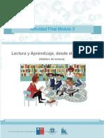 Pauta Actividad Final Modulo 3 CRA (2)