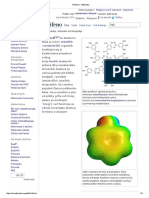 Polifenol - Wikipedia