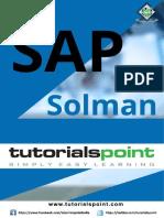 sap_solman_tutorial.pdf