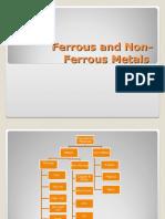 Leson3_FerrousandNon-FerrousMetals.ppt