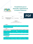 Anexo 7 - PRÁCTICAS Y PASANTÍAS - Yadid ultimo (1).docx
