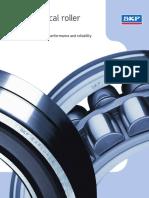 catalogo skf rodamiento.pdf