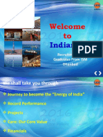Recruitment of Engineers_ppt_mba Campuses
