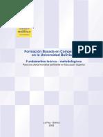 Fundamentos teórico metodológicos FBC.pdf