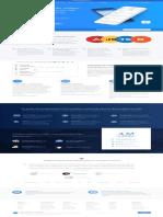 Construir Asombrosas Aplicaciones Nativas y Apl_ - Https___ionicframework.com