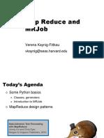 14-MapReduce.pdf