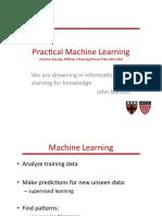 13-PracticalMachineLearning.pdf