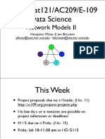 18-Networks2.pdf