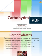 Carbohydrates 131204014552 Phpapp02
