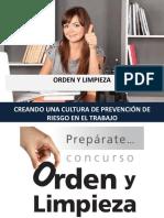 orden_y_limpieza 5S.pdf