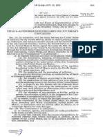 U.S. Mexican Treaty STATUTE-86-Pg1161