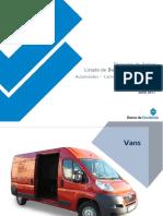 Listados Comerciales Transporte (4)