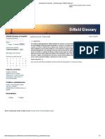 Polarización Inducida - Schlumberger Oilfield Glossary