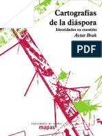 Avtar Brah - Cartografías de la diáspora.pdf