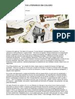 SOBRENOSSOSCORPOSLITERÁRIOSEMCOLISÃO.pdf