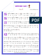 Antifoane-glas-5-de-Ierom.-Ghelasie-Ivan1.pdf