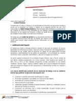 LINEAMIENTO MEDIR ENERGÍA ELECTRICA.doc