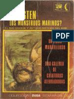 Existen+los+Monstruos+Marinos+-+Antonio+Ribera.pdf