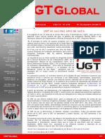 UGT Global 215/2017 ES