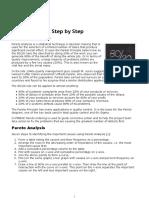 pareto-analysis-step-by-step.pdf