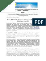 El_Silabo_CDIO_v1.pdf