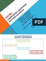 EXPOSICION DECRETOS.pptx